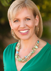 Book Mari Smith for your next corporate event, function, or private party.