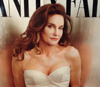 Book Caitlyn Jenner for your next event.