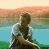 Book Anderson East for your next event.