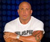 Book Steve Martorano for your next event.