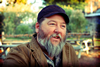 Book Shinyribs for your next event.