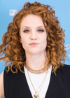 Book Jess Glynne for your next event.
