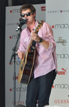 Book Shane Harper for your next event.