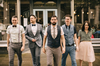 Book Rend Collective for your next event.