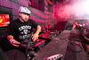 Book Deorro for your next event.