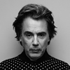 Book Jean Michel Jarre for your next event.