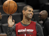 Book Shane Battier for your next event.