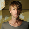 Book Richie Hawtin for your next event.