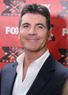 Book Simon Cowell for your next event.