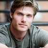 Book Chris Carmack   for your next event.