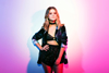 Book Maren Morris for your next corporate event, function, or private party.