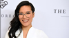 Book Ali Wong for your next event.