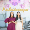 Book Kaleidoscope for your next event.