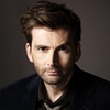 Book David Tennant for your next event.