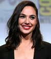 Book Gal Gadot for your next event.
