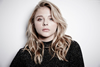 Book Chloe Grace Moretz for your next corporate event, function, or private party.