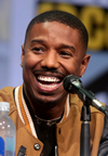 Book Michael B. Jordan for your next event.