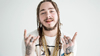 Book Post Malone for your next event.