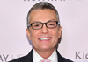 Book Randy Fenoli for your next corporate event, function, or private party.