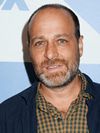 Book H. Jon Benjamin for your next event.