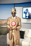 Book Flavor Flav for your next event.