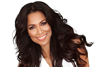 Book Tracey Edmonds for your next corporate event, function, or private party.