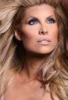 Book Candis Cayne for your next event.