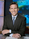 Book Bill Weir for your next event.