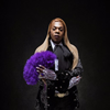 Book Big Freedia for your next event.