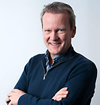 Book Pasi Sahlberg for your next event.