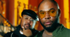 Book Blackalicious for your next event.