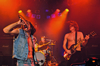 Book Back In Black AC/DC Tribute Show for your next event.