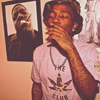 Book Dizzy Wright for your next event.