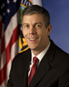 Book Arne Duncan for your next event.