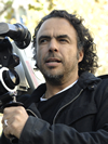 Book Alejandro Inarritu for your next event.
