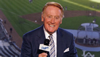 Book Vin Scully for your next corporate event, function, or private party.