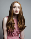 Book Sadie Sink for your next event.