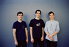 Book BADBADNOTGOOD for your next event.