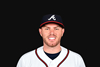 Book Freddie Freeman for your next corporate event, function, or private party.