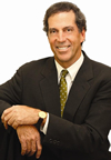Book Dr. Kerry Johnson for your next corporate event, function, or private party.