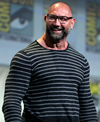 Book Dave Bautista for your next event.