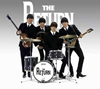 Book The Return- Beatles Tribute for your next event.