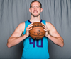 Book Cody Zeller for your next event.