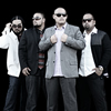 Book Rebel SoulJahz for your next corporate event, function, or private party.