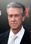 Book Alan Ruck for your next event.
