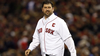 Book Jason Varitek for your next corporate event, function, or private party.