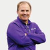 Book Coach Gary Patterson for your next event.