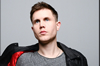 Book Trent Harmon for your next corporate event, function, or private party.
