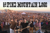 Book The Pine Mountain Logs for your next event.