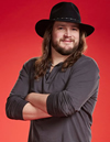 Book Adam Wakefield for your next event.